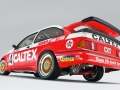 Ford Sierra / Escort RS Cosworth