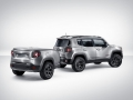 150227_Jeep-Mopar_Showcar-Jeep-Renegade_01.jpg