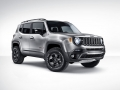 150227_Jeep-Mopar_Showcar-Jeep-Renegade_02.jpg