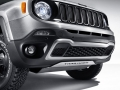 150227_Jeep-Mopar_Showcar-Jeep-Renegade_04.jpg
