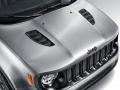 150227_Jeep-Mopar_Showcar-Jeep-Renegade_05.jpg