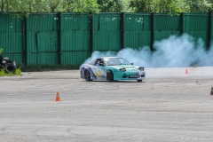 RDA DRIFT CAMP 05.14