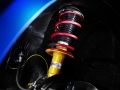 STI Peformance Concept suspension h.jpg