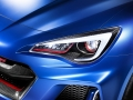 STI Performance Concept headlight h.jpg