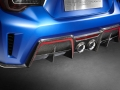 STI Performance Concept rear diffuser h.jpg