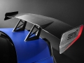 STI Performance Concept rear wing h.jpg