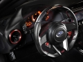 STI Performance Concept steering wheel h.jpg