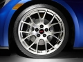 STI Performance Concept wheel h.jpg