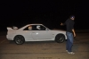 mca-drag-racing-12-08-2012_48