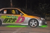 mca-drag-racing-12-08-2012_53