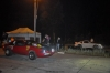 mca-drag-racing-12-08-2012_60