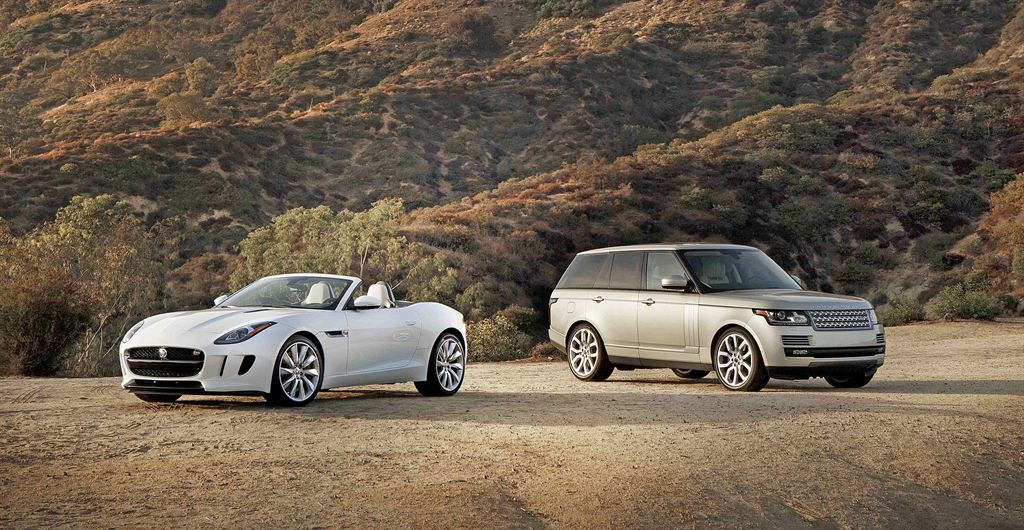 jlr_f-type_all_new_range_rover_dual_130113_LowRes