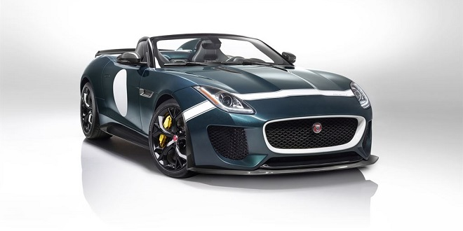 Jag_F-TYPE_Project_7