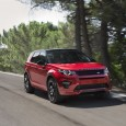 Discovery_Sport_Dynamic